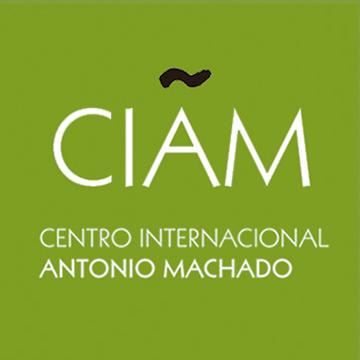 CIAM Soria