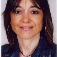 Foto Renata Londero