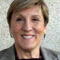 Paloma Diaz- Mas