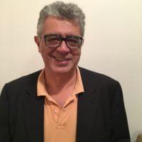 Alberto Moreiras
