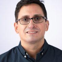 Jaime Rodríguez Matos