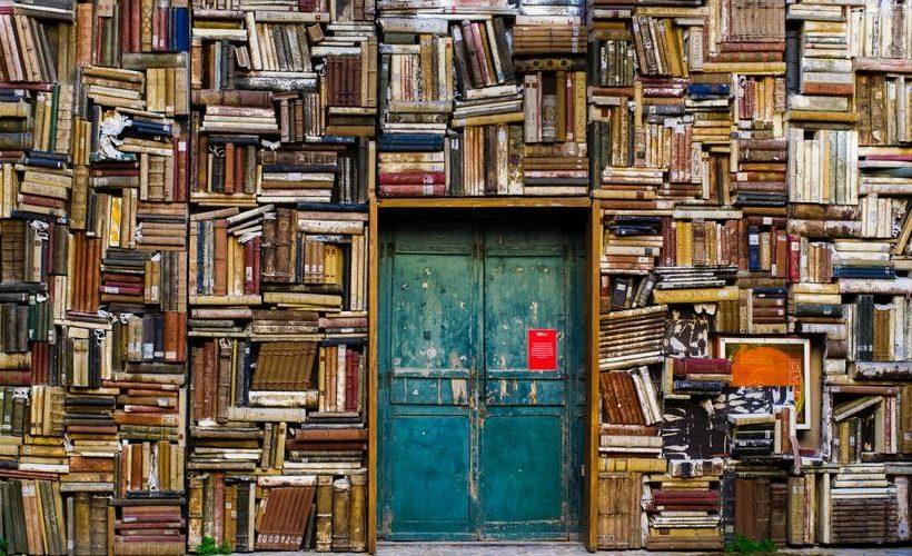 Talleres en línea de traducción literaria al español