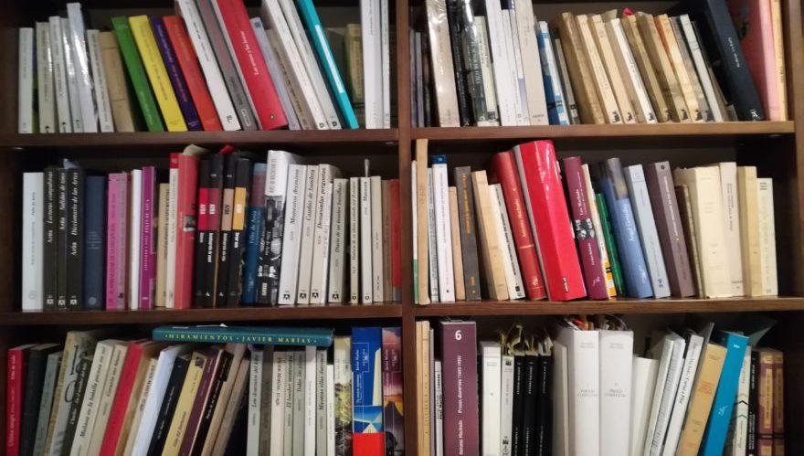 Formazione per professionisti delle lingue