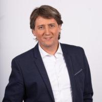 Carlos (alcalde Soria)